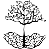 Teaching Roots Logo