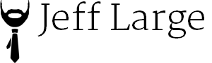 Jeff Large Header