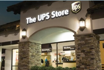 Lessoned Learned from Owning UPS Store 3391