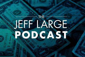 Podcast ROI episode