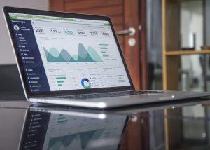 SEO-results-revenue