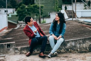 friendship-relationships-inbound-marketing