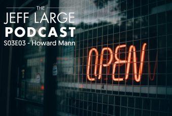 Howard Mann