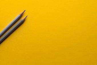 StoryBrand: Creating stories that stick!