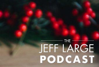 jeff-large-0617-fi