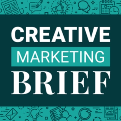 creativemarketingbrief